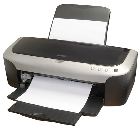 Where Can I Recycle Printer and Toner Cartridges